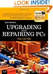 Upgrading and Repairing PCs (20th Edi...
