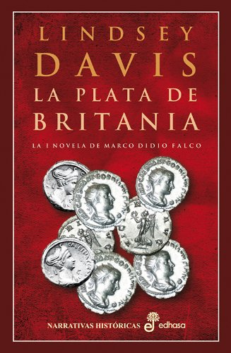 La Plata De Britania.