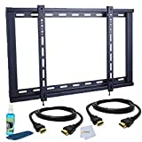 TV Wall Mount Kit for Samsung 32""