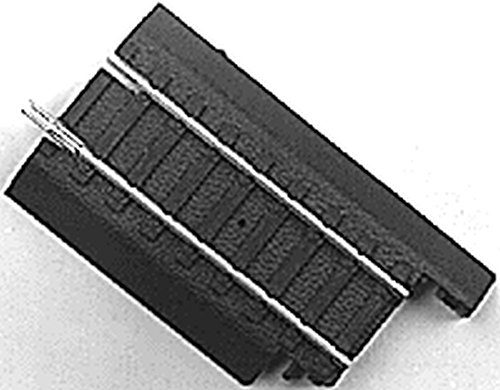 Life-Like Trains Power-Link  HO Scale Track - Adapter, Steel