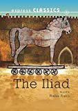 The Illiad (Essential Classics)
