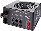 玄人志向 ATX電源 700W 80Plus Silver プラグイン KRPW-PS700W/88+/A