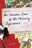 img - for The Curious Case of the Missing Figurehead: A Novel (A Professor and Mrs. Littlefield Mystery) book / textbook / text book