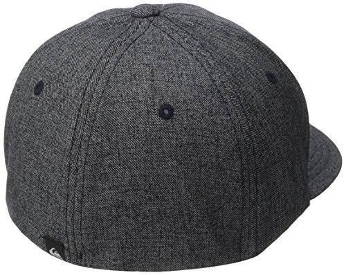 Quiksilver Men's Flawless Hat