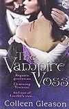 The Vampire Voss (MIRA)