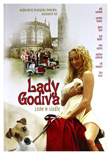 lady-godiva-dvd-region-2-import-pas-de-version-francaise