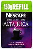 Nescafe Alta Rica Coffee 150 g (Pack of 6)