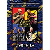 LIVE IN LA (LTD) [DVD]