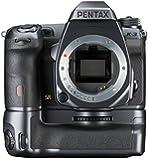 Pentax K-3 Prestige Edition Appareils Photo Numériques 24.71 Mpix