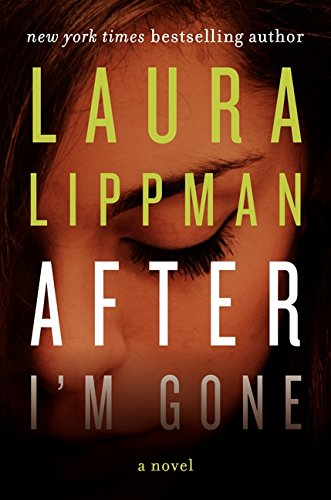 Image of After I'm Gone: A Novel