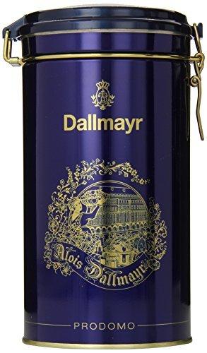 dallmayr-prodomo-ground-coffee-gift-tin-blue-176-ounce-by-dallmayr
