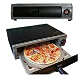 alpina pizza ofen 700 watt teste backofen mini. Black Bedroom Furniture Sets. Home Design Ideas