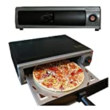 Alpina Pizza-Ofen 700 Watt