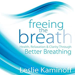 Freeing the Breath Speech