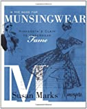 In the Mood for Munsingwear: Minnesota's Claim to Underwear Fame