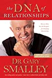 img - for The DNA of Relationships book / textbook / text book
