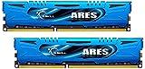 F3-2400C11D-16GAB [DDR3 PC3-19200 8GB 2���g]