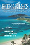 Jinks &. Rossiter Boreham Beer in the Bilges: Sailing Adventures in the South Pacific