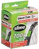 Slime 700x28-35C Presta Valve w/Slime Smart Tube