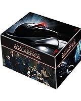 Battlestar Galactica - L'intégrale