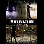 Motivation II: The Chase    Swift