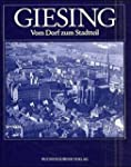 Giesing: Vom Dorf zum Stadtteil