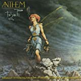 Anthemby Toyah