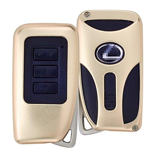 m-jvisun-telecomando-auto-keyless-entry-trasmettitore-custodia-portachiavi-pelle-per-lexus-es-e-gs-r