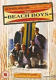 echange, troc Summer Dreams - The Story Of The Beach Boys