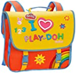 Play-Doh School Bag