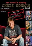 Chris Norman - One Acoustic Evening - Live [2 DVDs]