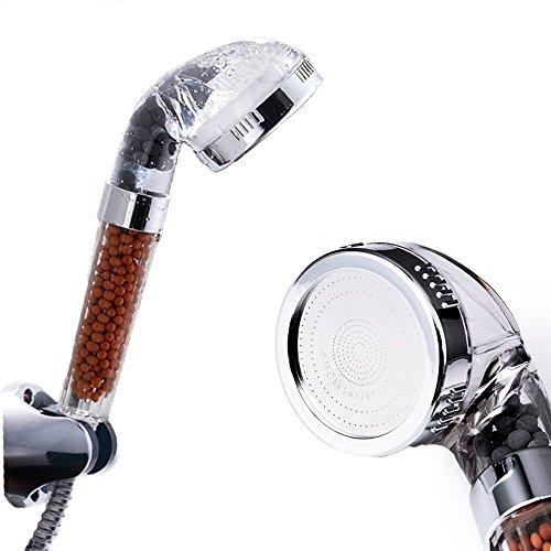 ohpa-30-di-acqua-soffione-doccia-ionico-con-doccetta-manuale-con-200-turbocompresso-pressione-e-cons