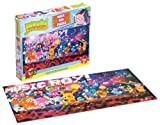 Moshi Monsters Music Rox Puzzle