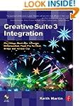Creative Suite 3 Integration: Photosh...