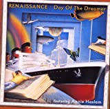 Day of the Dreamer