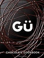 Gu Chocolate Cookbook