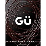 G� Chocolate Cookbookby G�
