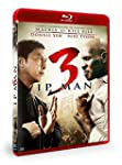 Ip Man 3 [Blu-ray]