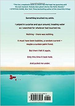 Amazon.com: Famous Last Words (9780545639972): Katie Alender: Books