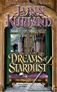 Dreams Of Stardust (De Piaget Family)