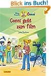 Conni-Erz�hlb�nde, Band 26: Conni geh...