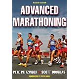Advanced Marathoning-2nd Editionby Peter Pfitzinger