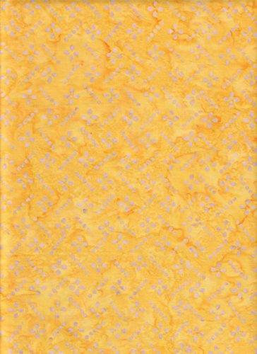 lavendar-seeds-seed-flowers-on-nectarine-yellow-orange-batik-java-block-printed-tjap-stamped-half-ya