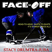 Face-Off, Book 1 | [Stacy Juba]