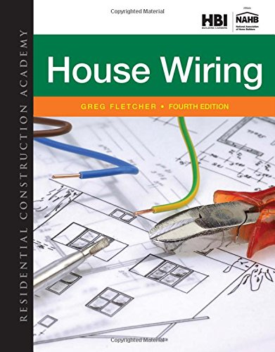 Download Residential Construction Academy  House Wiring