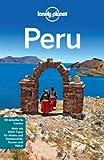 Lonely Planet Reisef�hrer Peru