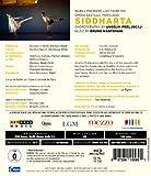 Image de Siddharta [Blu-ray]