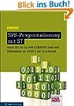 SPS-Programmierung mit ST: nach IEC 6...