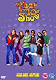 echange, troc That 70s Show - Series 7 - Complete