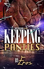 Keeping Panties